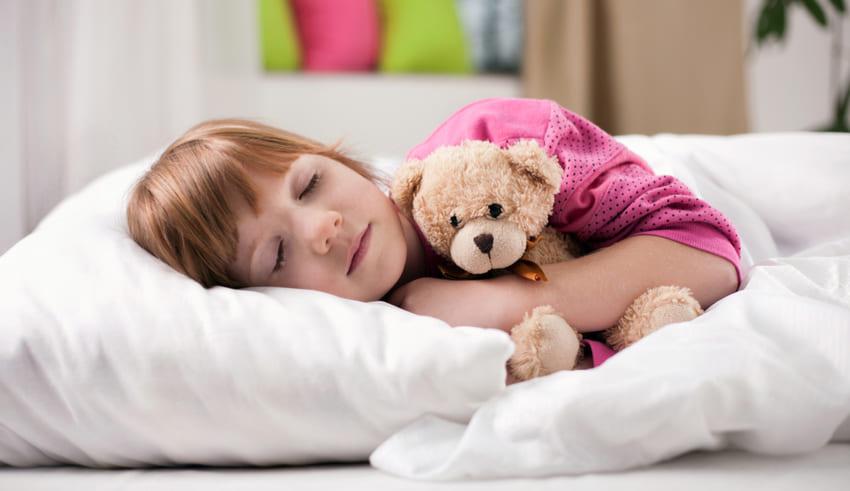 Lee más sobre el artículo ENURESIS NOCTURNA INFANTIL (INCONTINENCIA URINARIA INVOLUNTARIA)